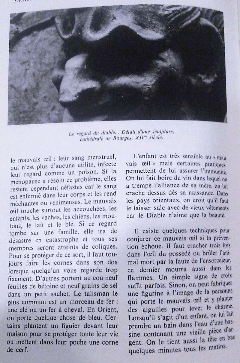 Portrait psychologique du grelé - Page 4 20180715