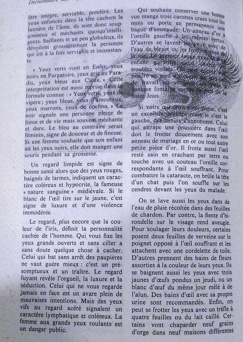 Portrait psychologique du grelé - Page 4 20180718