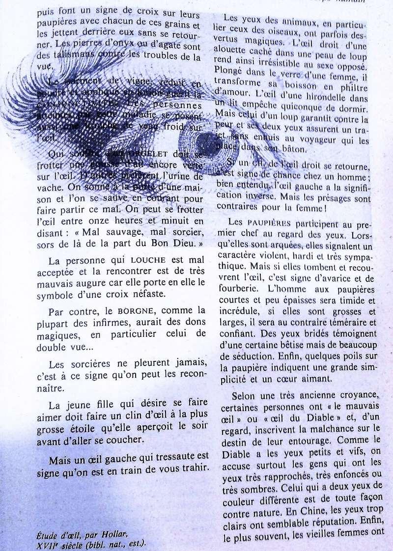 Portrait psychologique du grelé - Page 4 20180719