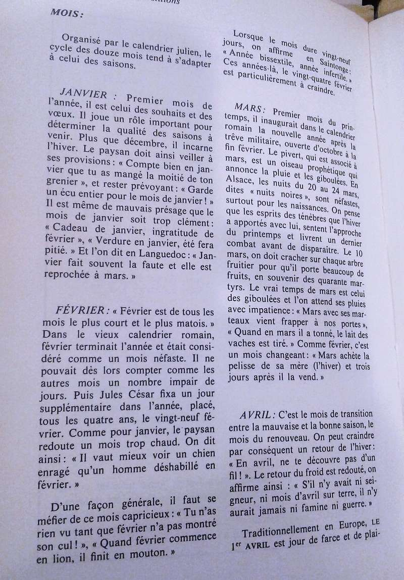 Portrait psychologique du grelé - Page 4 20180721