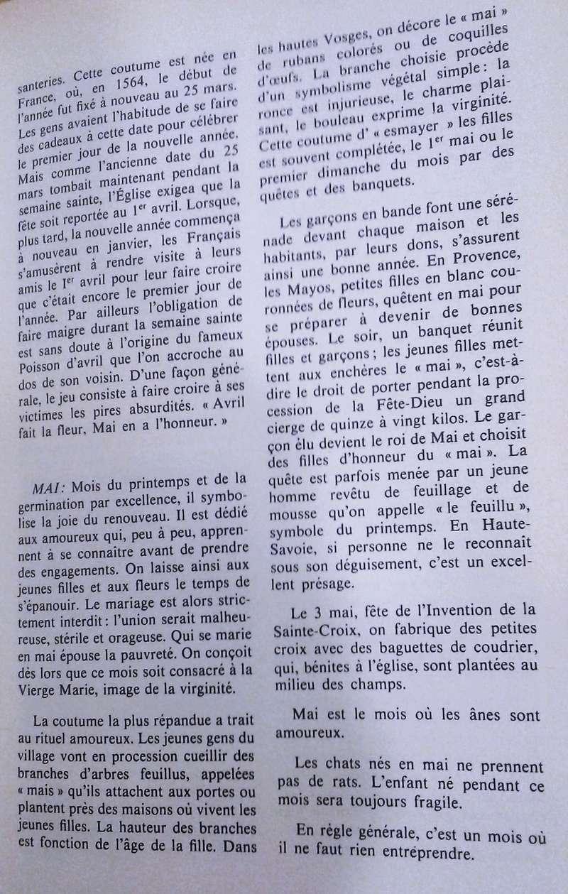 Portrait psychologique du grelé - Page 4 20180723