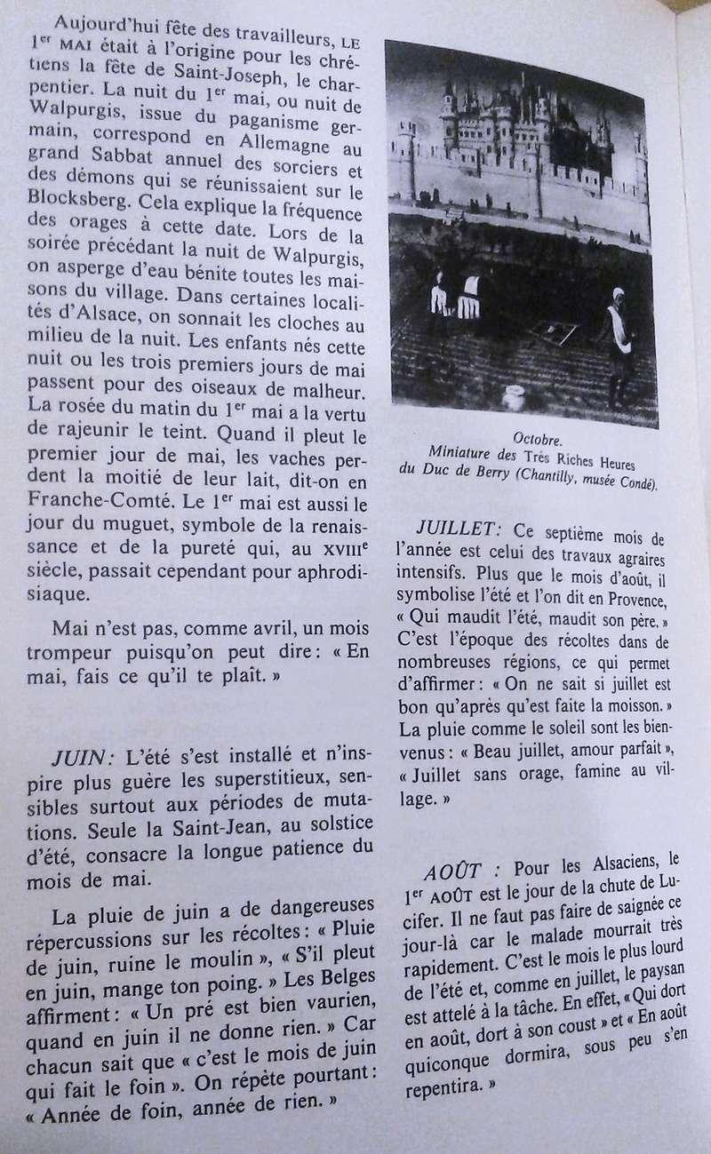 Portrait psychologique du grelé - Page 4 20180725
