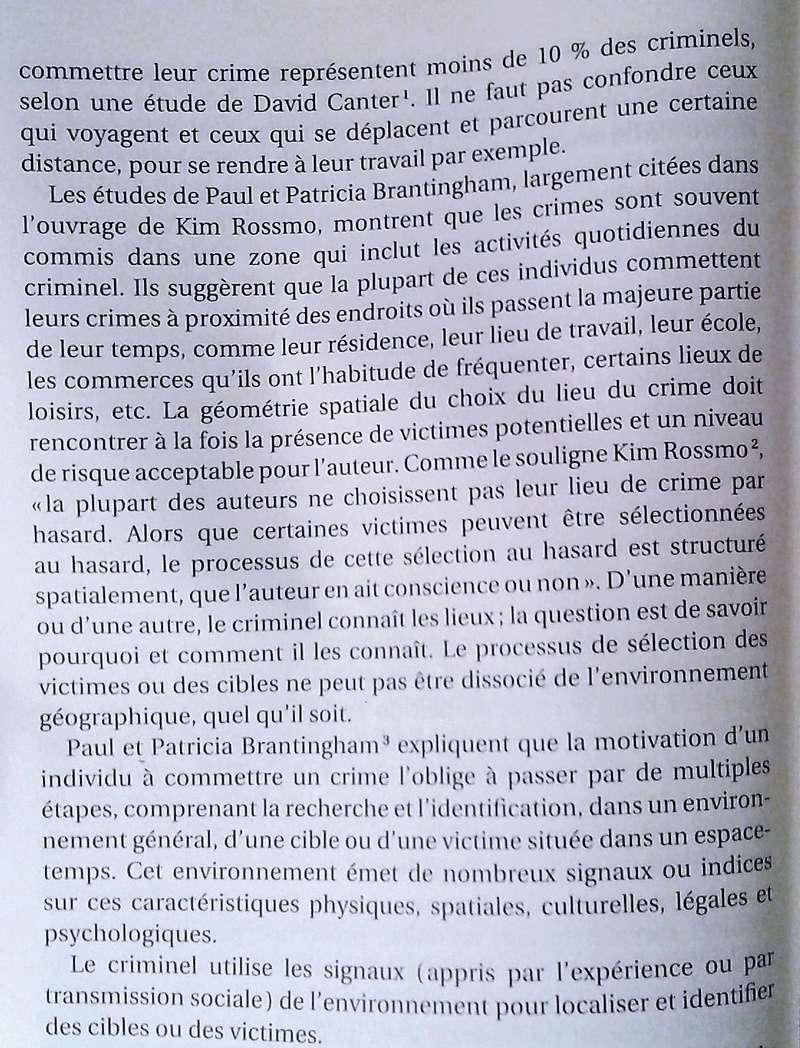 Portrait psychologique du grelé - Page 4 20180730
