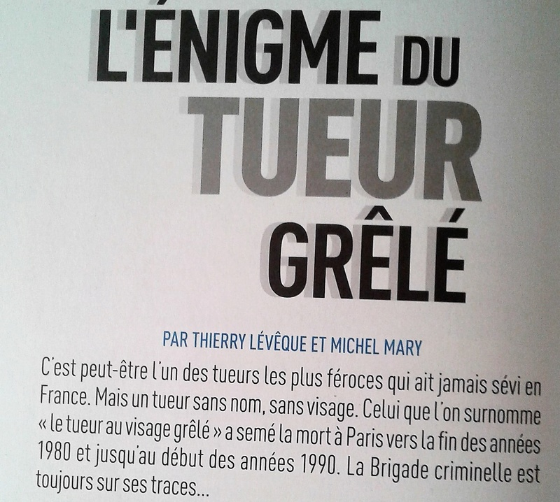 Portrait psychologique du grelé - Page 3 20181298