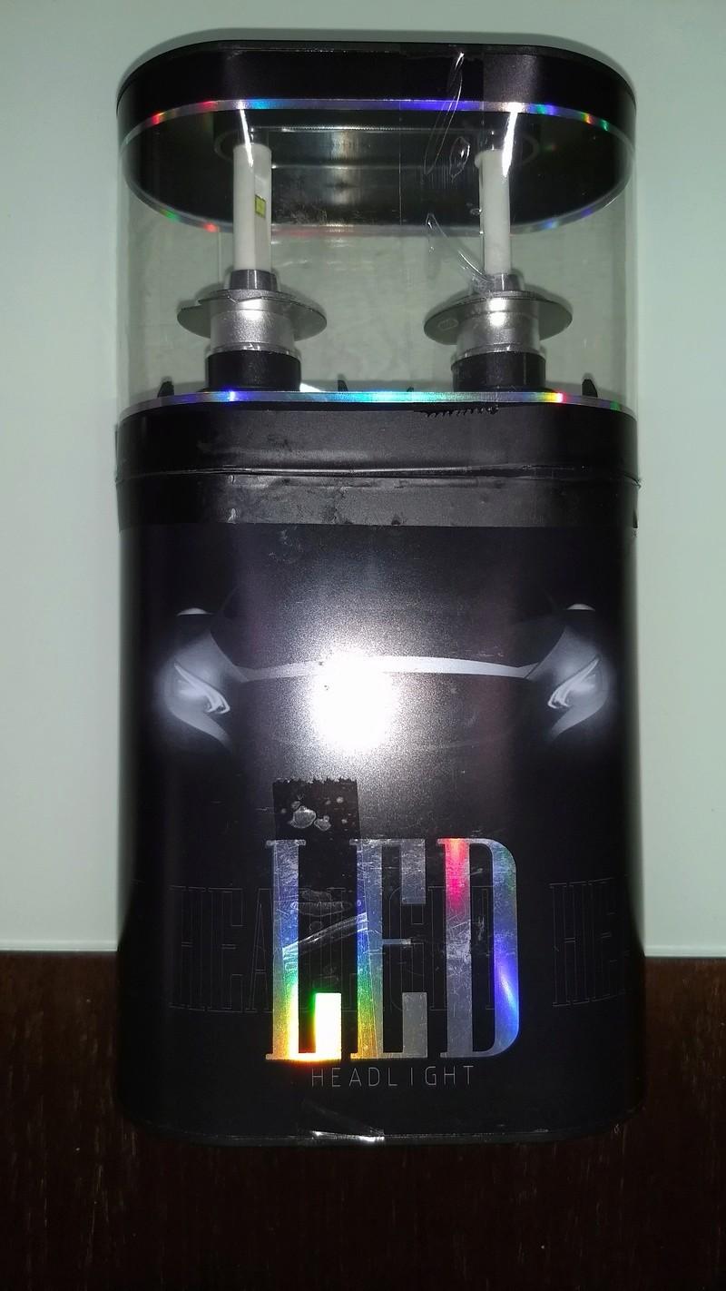 Poner bombillas led en sustitución de las halógenas Img_2014