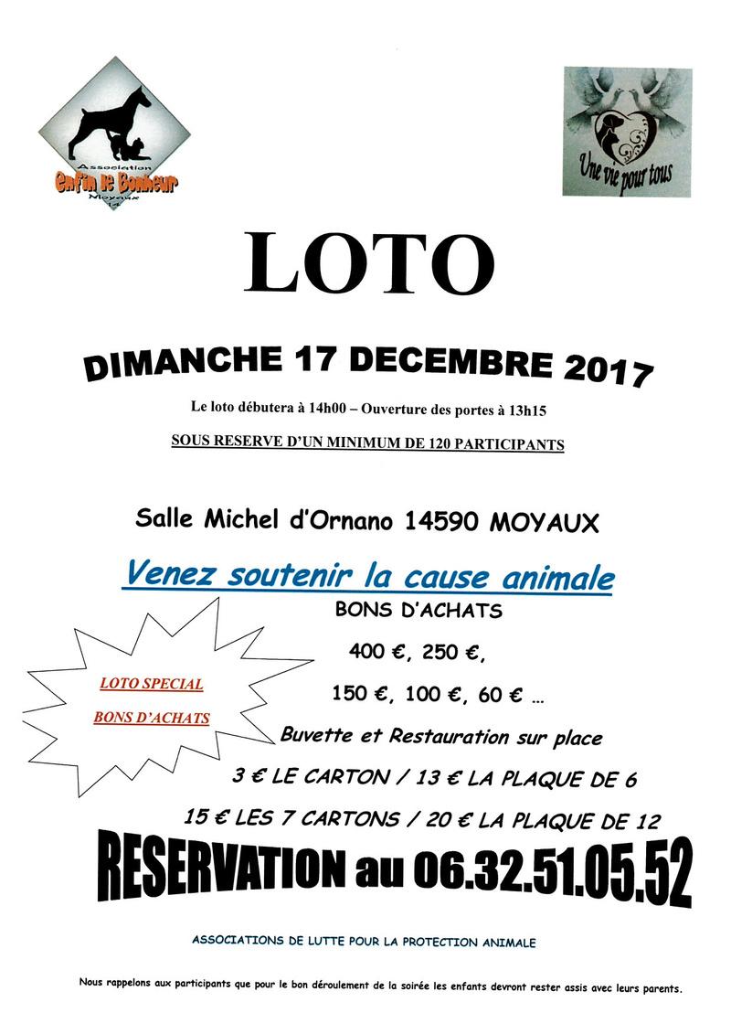 LOTO 17/12/2017 Loto_111