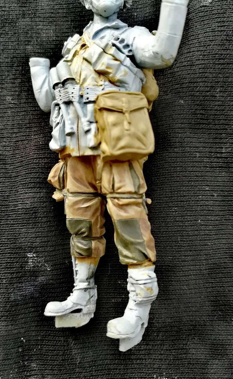Para US Normandie 1944 (pas celui de Gedeon) 70mm - Page 2 Img_2033