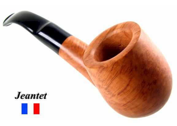 JEANTET PIPES -img-126