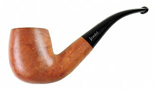 JEANTET PIPES -img-127