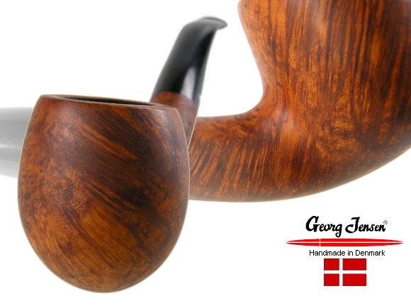 GEORG JENSEN -img-159