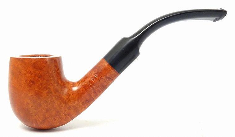 BBB (ADOLPH FRANKAU & Co Ltd) -img-172