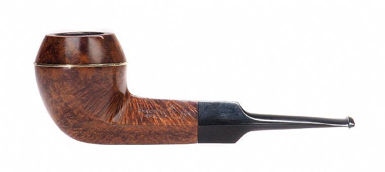 BBB (ADOLPH FRANKAU & Co Ltd) -img-212