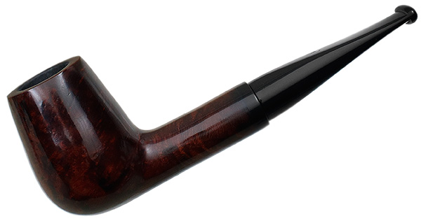 NORDING PIPES (ERIC NORDING) 002-5011