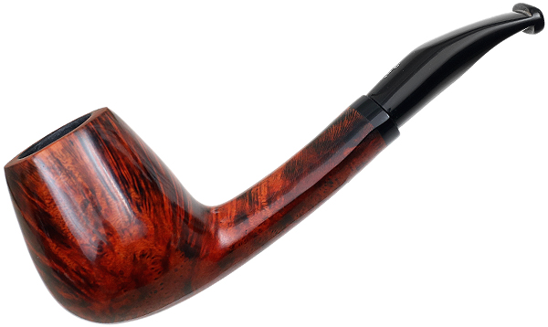 NORDING PIPES (ERIC NORDING) 002-5012