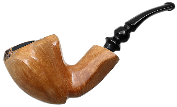 NORDING PIPES (ERIC NORDING) 002-5013