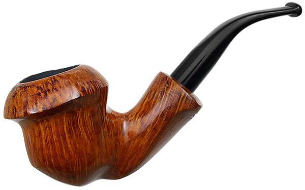 NORDING PIPES (ERIC NORDING) 002-5014