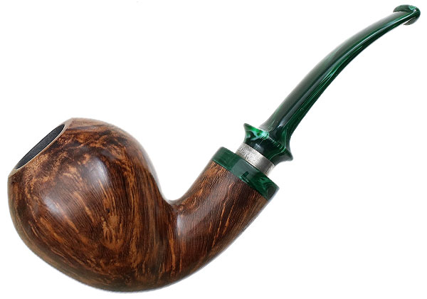 NORDING PIPES (ERIC NORDING) 002-5018