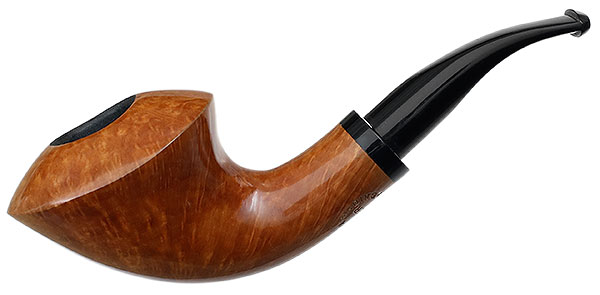 NORDING PIPES (ERIC NORDING) 002-5026