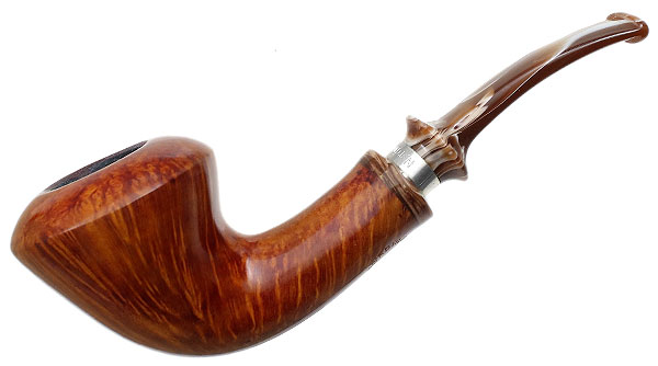 NORDING PIPES (ERIC NORDING) 002-5027