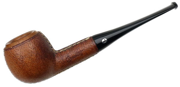 JEANTET PIPES 004-0010
