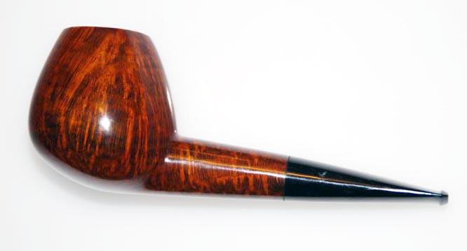 HOLMER KNUDSEN 11102010