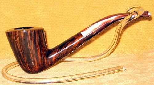 DOMENICO GRENCI 20080710