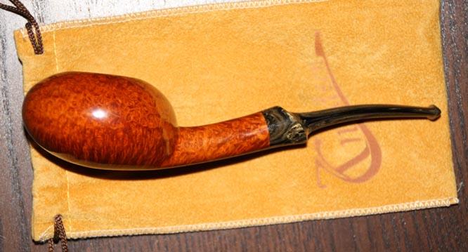 HOLMER KNUDSEN 20120410