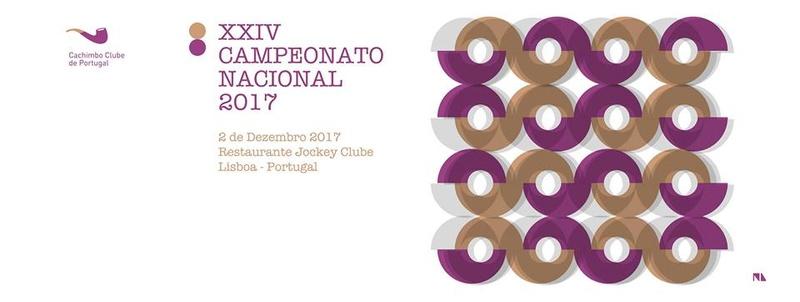 XXIV Campeonato Nacional 2017 de fumada lenta en Portugal 23473010
