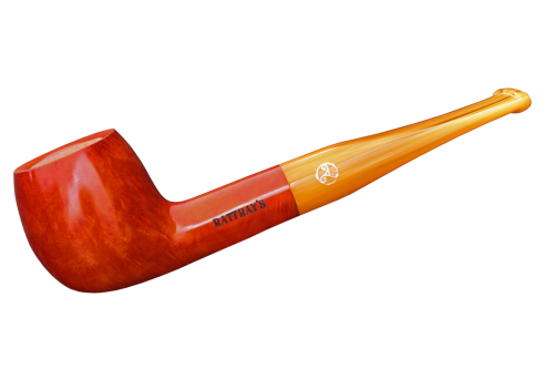RATTRAY´S PIPES 31b2f210