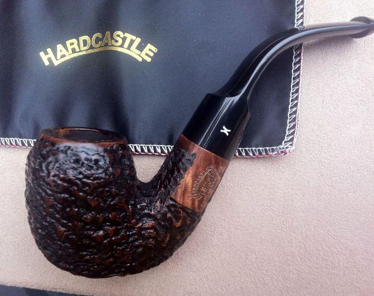 HARDCASTLE 42919410