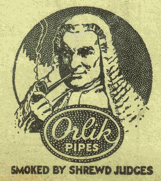ORLIK PIPES 535px-10