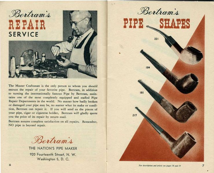 BERTRAM PIPE SHOP (SYDNEY BERTRAM GOLDMAN) 739px-10