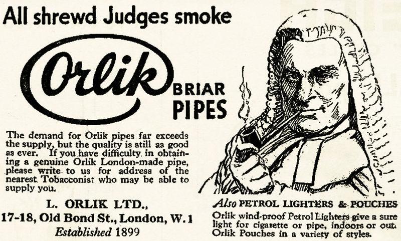 ORLIK PIPES 800px-17