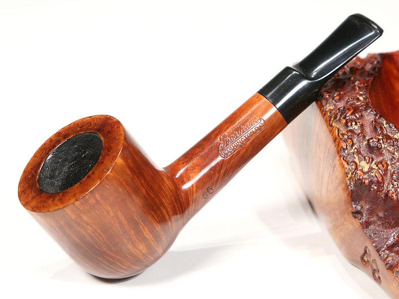 BERTRAM PIPE SHOP (SYDNEY BERTRAM GOLDMAN) 800px-25