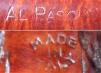 AL PASCIÀ (MILÁN) Alpasc14