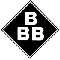 BBB (ADOLPH FRANKAU & Co Ltd) Artbbb12
