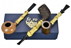 FEDERICO ROVERA (FE-RO) Bamboo10