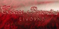 CESARE BARONTINI Baront10