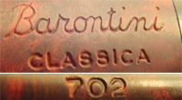 CESARE BARONTINI Baront17