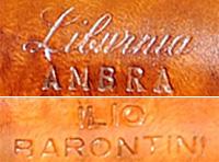 CESARE BARONTINI Baront28