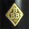 BBB (ADOLPH FRANKAU & Co Ltd) Bbb-be11
