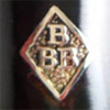 BBB (ADOLPH FRANKAU & Co Ltd) Bbb-fr11
