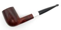 BBB (ADOLPH FRANKAU & Co Ltd) Bbb-mo10