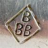 BBB (ADOLPH FRANKAU & Co Ltd) Bbb-mo11