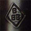 BBB (ADOLPH FRANKAU & Co Ltd) Bbb1a10