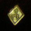 BBB (ADOLPH FRANKAU & Co Ltd) Bbb2a10