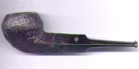 BBB (ADOLPH FRANKAU & Co Ltd) Bbb2yy10