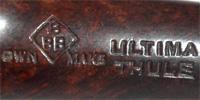 BBB (ADOLPH FRANKAU & Co Ltd) Bbb3b10