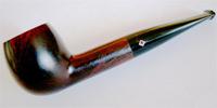 BBB (ADOLPH FRANKAU & Co Ltd) Bbb5y10