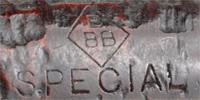 BBB (ADOLPH FRANKAU & Co Ltd) Bbb7b10